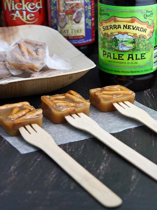 Original_Heather-Baird-SprinkleBakes-ale-pretzel-caramels-beauty1_s3x4