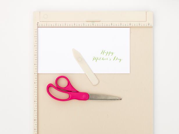Original_Tom-Kat-Studio-Mothers-Day-Card-Ribbon-Fold-Card_h