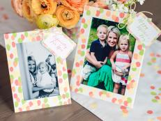 Original_Tom-Kat-Studio-Mothers-Day-Fingerprint-Frame-Beauty-Close_h