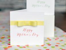Original_Tom-Kat-Studio-Mothers-Day-Card-Beauty-Ribbon-Card_v