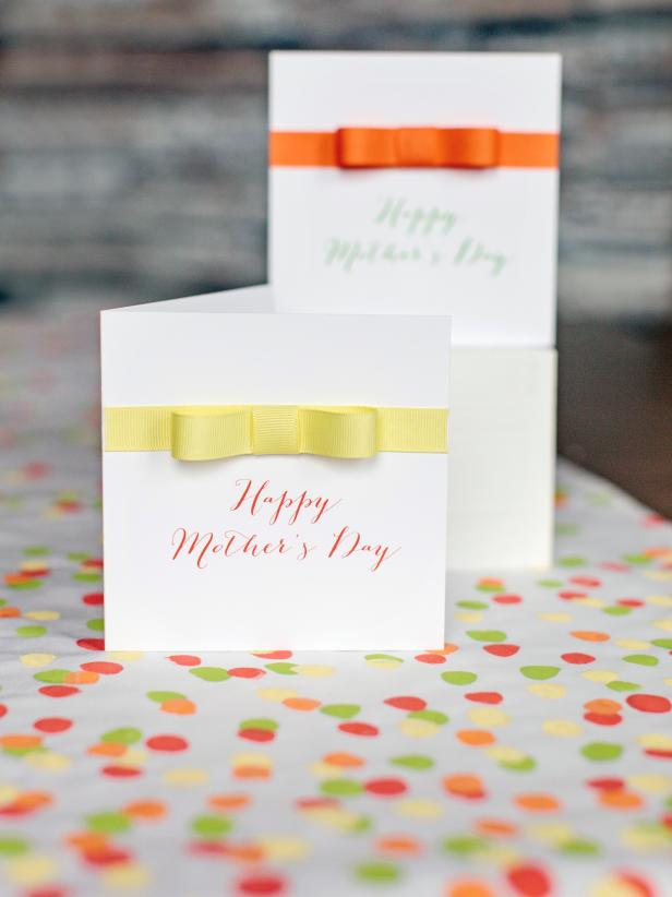 Day card holiday decorating and entertaining ideas amp how tos hgtv