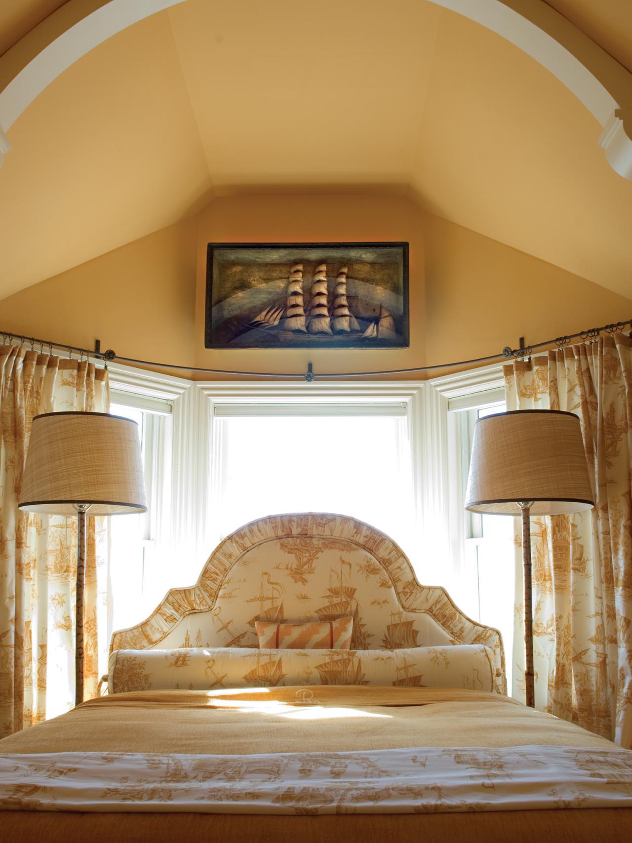 photos hgtv. Black Bedroom Furniture Sets. Home Design Ideas