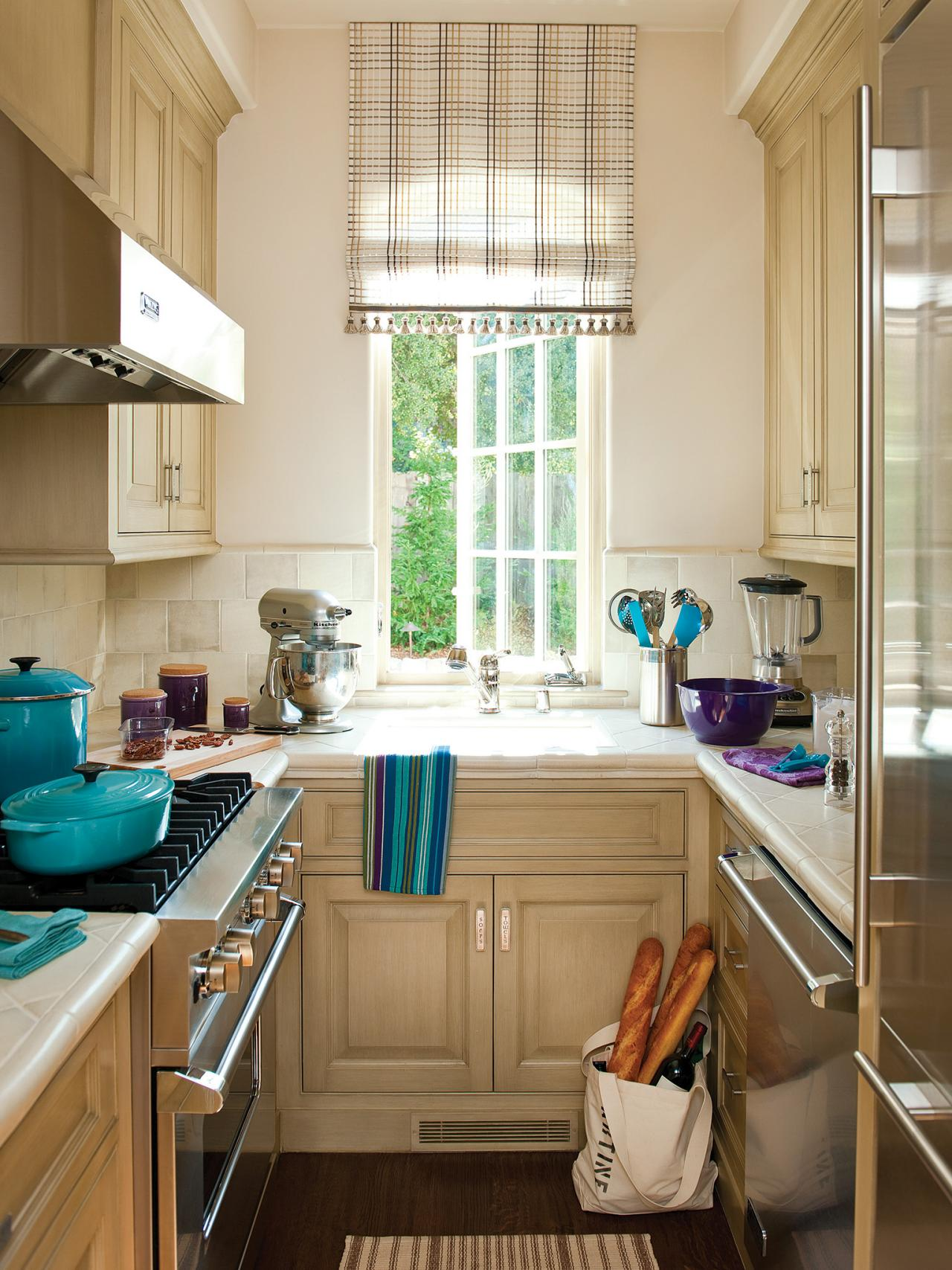 kitchen window treatment valances hgtv pictures ideas hgtv