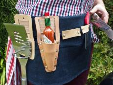 Original_Kristin-Guy-bbq-tool-belt-detail_s4x3