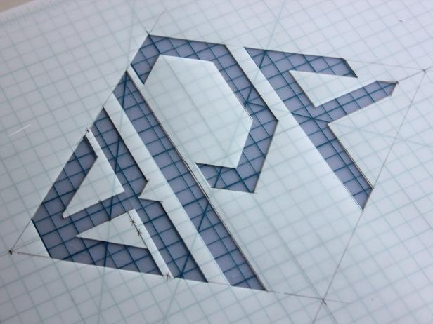 Original_Brian-Patrick-Flynn-Monogram-Valence-Step10_h