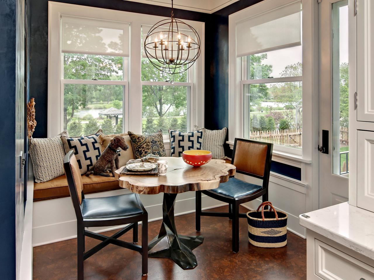 Breakfast Nook Furniture Ideas Tags Breakfast Nook Furniture Ideas