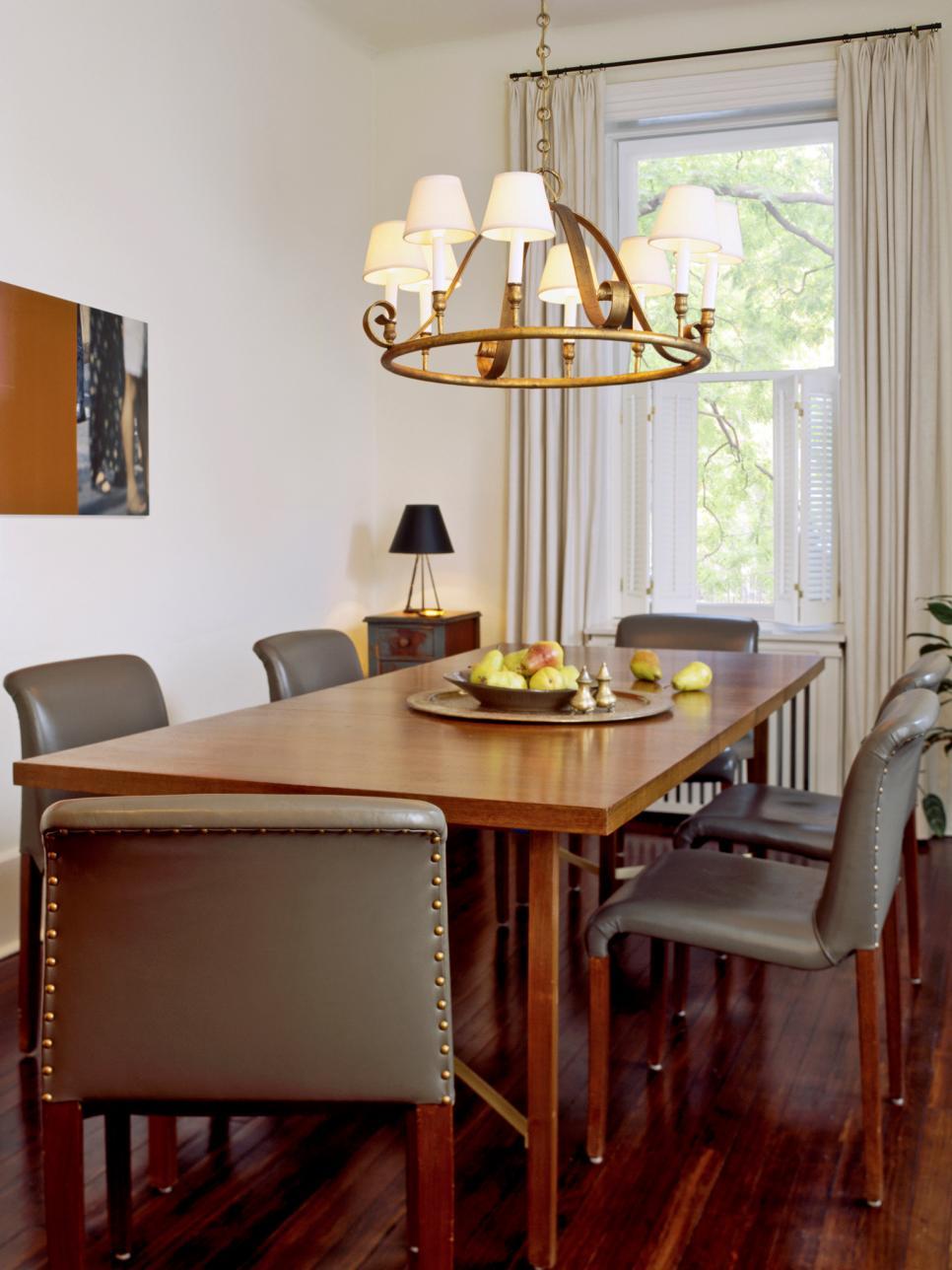turn dining room into bedroom mattress gallery by all star mattress
