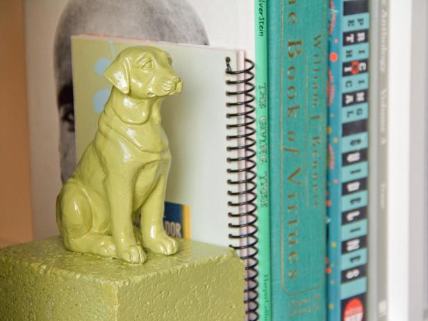 Original_Chelsea-Costa-Animal-Bookends-Beauty-Detail1_h
