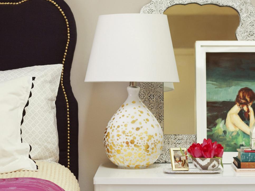 DIY Dorm Room Decor & Decorating Ideas | Easy Crafts and ...