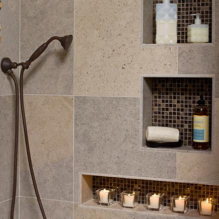 shower design ideas and pictures hgtv - Shower Stall Design Ideas