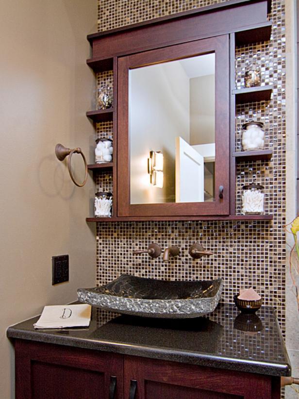 Roman Shades Kitchen Sink