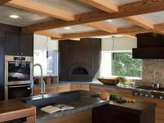 CI_David_Duncan_Livingston-kitchen-island-stove_s3x4