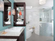CI-cheryl-clendendon-master-bath-lead-image_s4x3