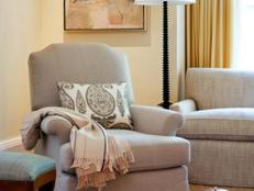 CI_Heather-Hilliard_0316-comfy-chair_s3x4