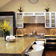 RS_Maria-Toczylowski-Contemporary-Kitchen-4_s3x4