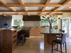 CI_David_Duncan_Livingston-kitchen-island_s4x3