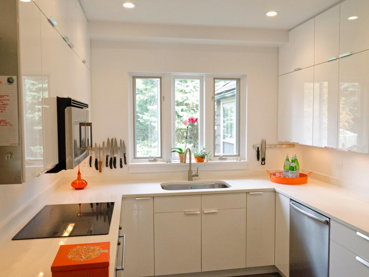 50 Best Kitchen Backsplash Ideas Tile Designs For Kitchen. 100 ...
