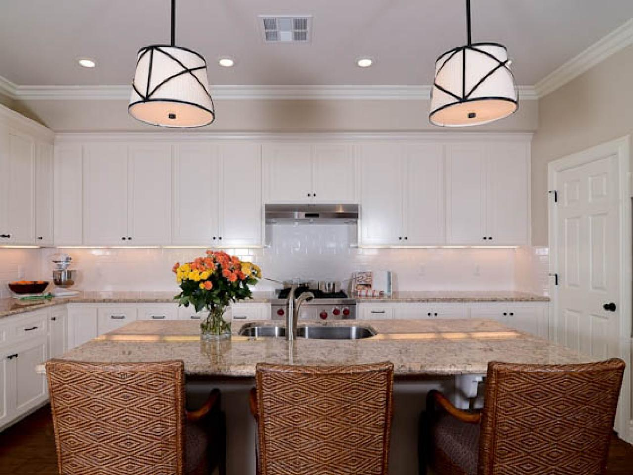 Transitional White Kitchen Transitional Kitchenscool Transitional Kitchens With White