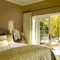 Best Bedroom French Doors Gallery - Bedroom Design Ideas - altrock.us