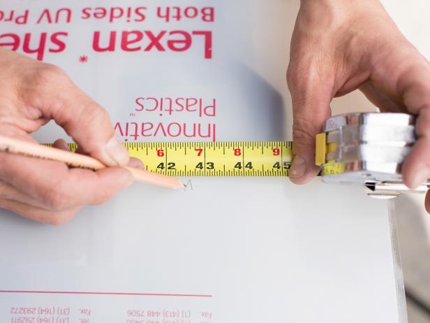BPF_original_stair-enhancements-wallpaper-riser_step-8-mark-measure-acrylic-sheeting_h