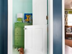 BPF_original_gates-interior-dutch-door_cover-horizontal-2_h