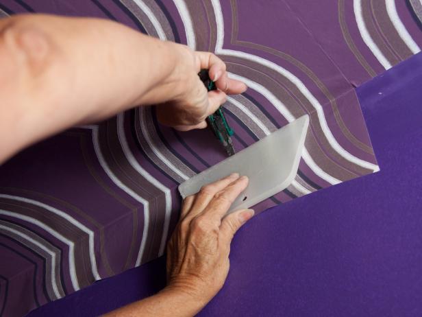 BPF_original_graphic-wallpaper-ceiling_s4-trim-corners_h