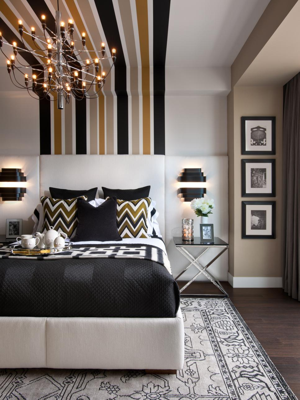 elegant bedrooms elegant bedrooms Bold and Elegant Bedrooms UO2013 master  bedroom 02 master bedroom hero v. Bold and Elegant Bedrooms   Master Bedroom Ideas