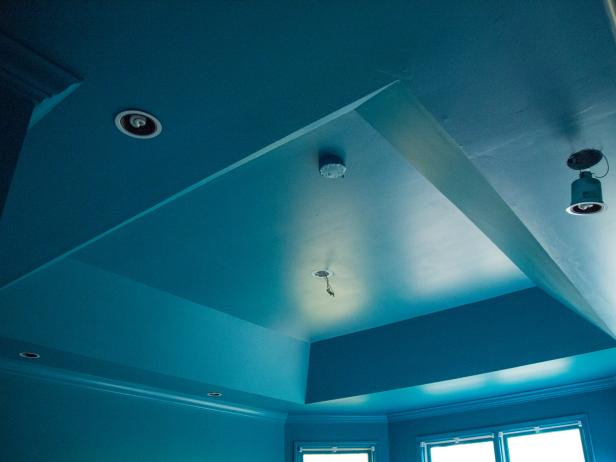 BPF_original_graphic_tray_ceiling_step1_base_color_h