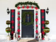 BPF_holiday-house_exterior_natural_porch_decorating_beauty_h_