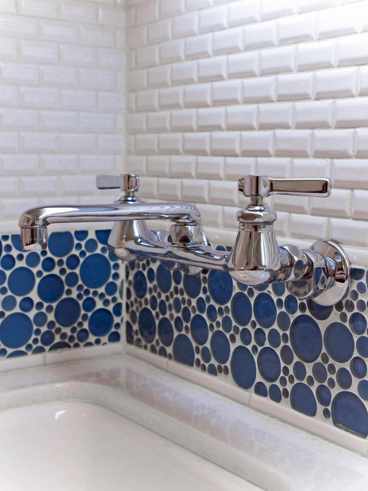 Bathroom Tiles For Every Budget And Design Style