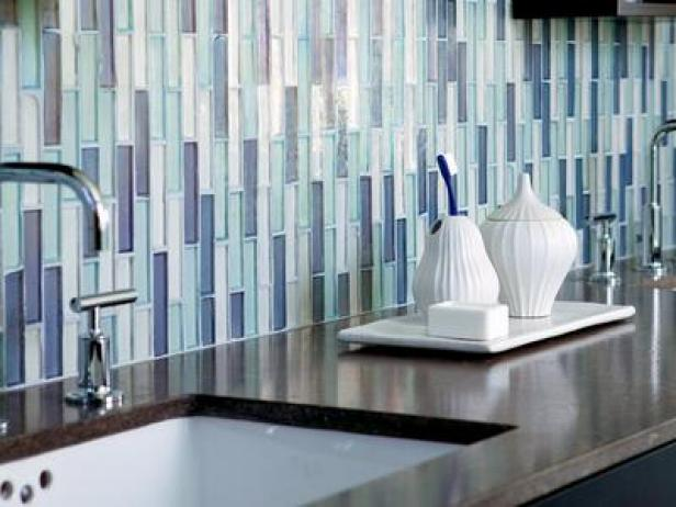 bathroom tiles for every budget and design style - Bathroom Tiles Images