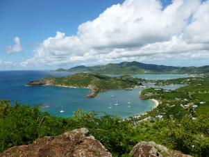 HHINT5107H_isle-Antigua_4x3
