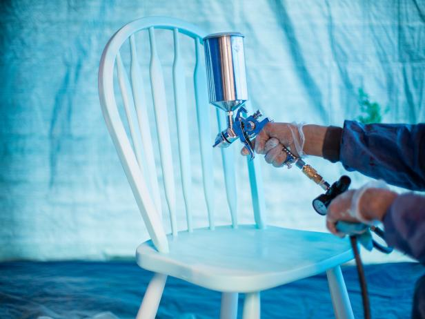 BPF_original_two-toned-dipped-chair_step-3_4x3