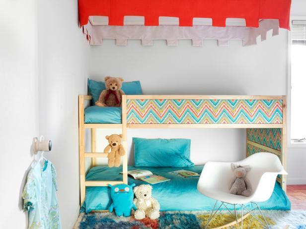 BPF_original_update-basic-pine-bunk-bed-paint-drapes-cover-shot-horizontal_h