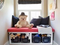 BPF_original_toy-storage-window-seating_cover-horiz_h