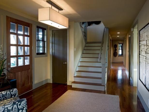 House Foyer Quiz : Photo page hgtv