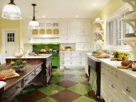 RS_Regina-Bilotta-Yellow-Green-Kitchen-5_s4x3