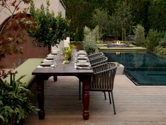 stunning designer decks 31 photos - Deck Decorating Ideas