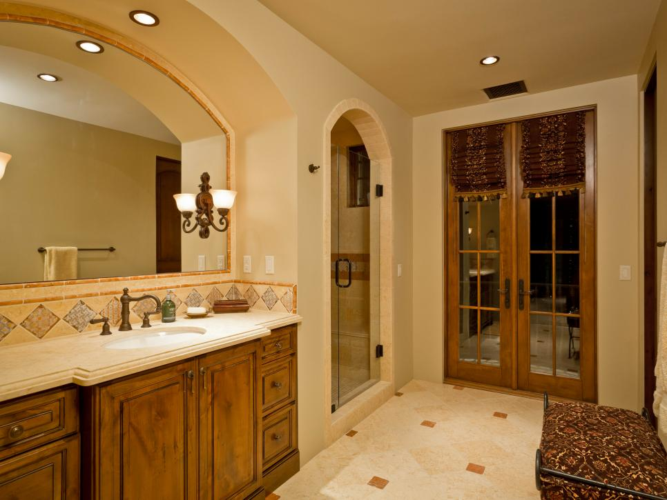 rooms viewer hgtv traditional bathroom design ideas room design ideas