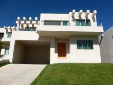 Modern Abode - Los Cabos, Mexico