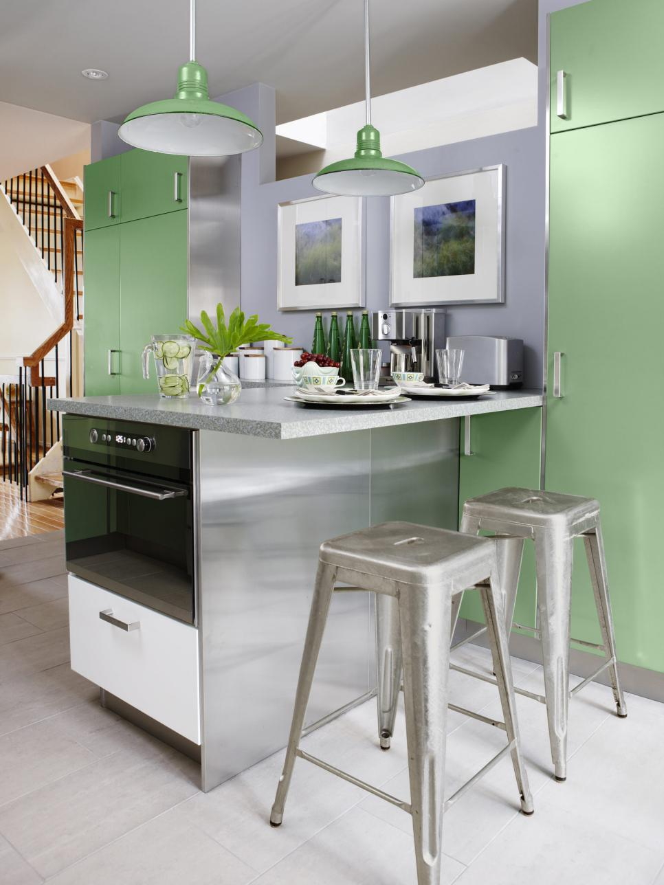 Kitchen Design Tips From HGTV 39 S Sarah Richardson HGTV