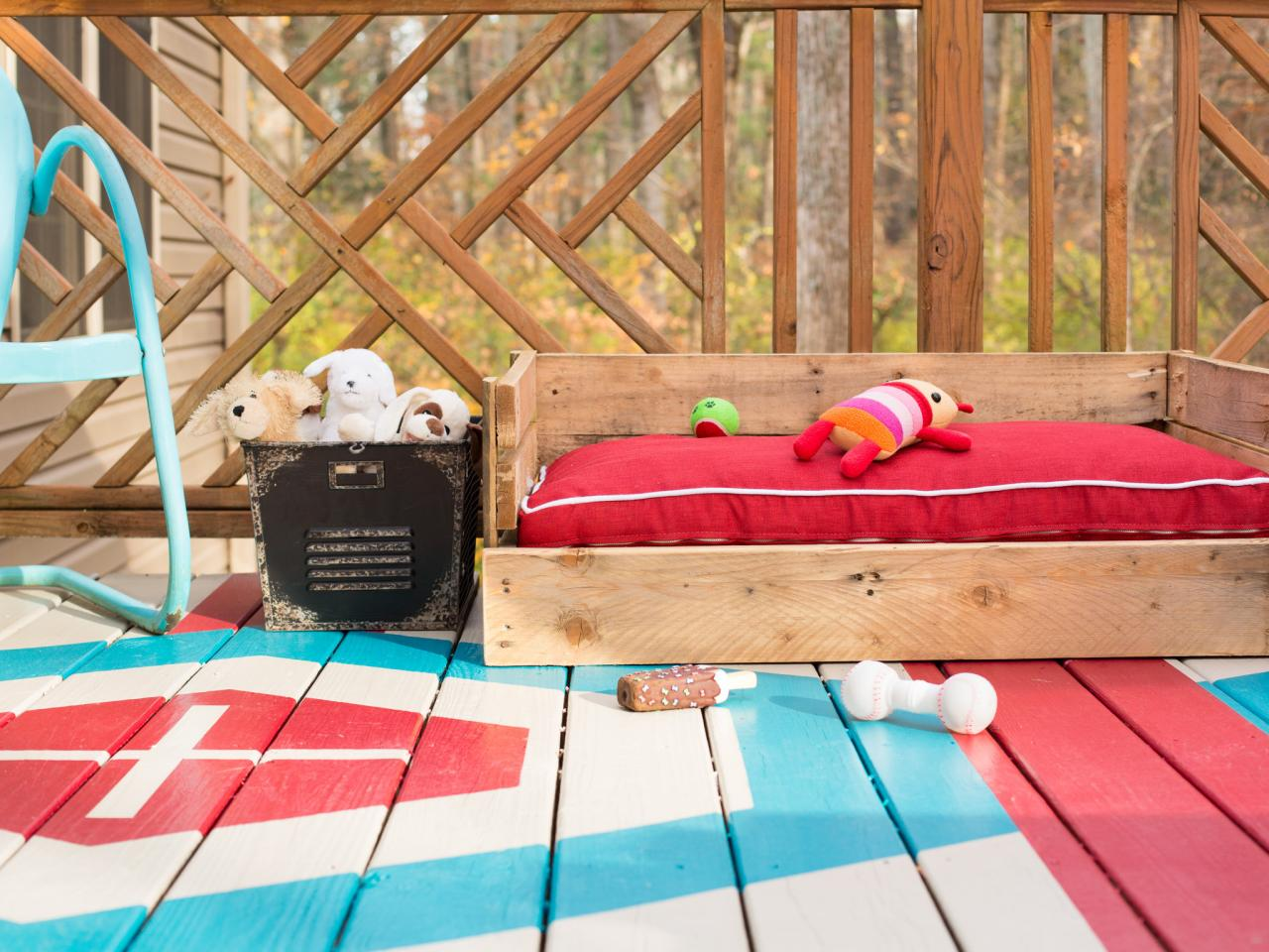 bpf_original_palette_dog bed 12_4x3 bedroomeasy eye upcycled pallet furniture ideas