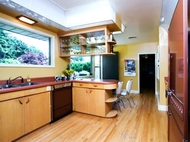 HDIVD1512_kitchen-before_4x3