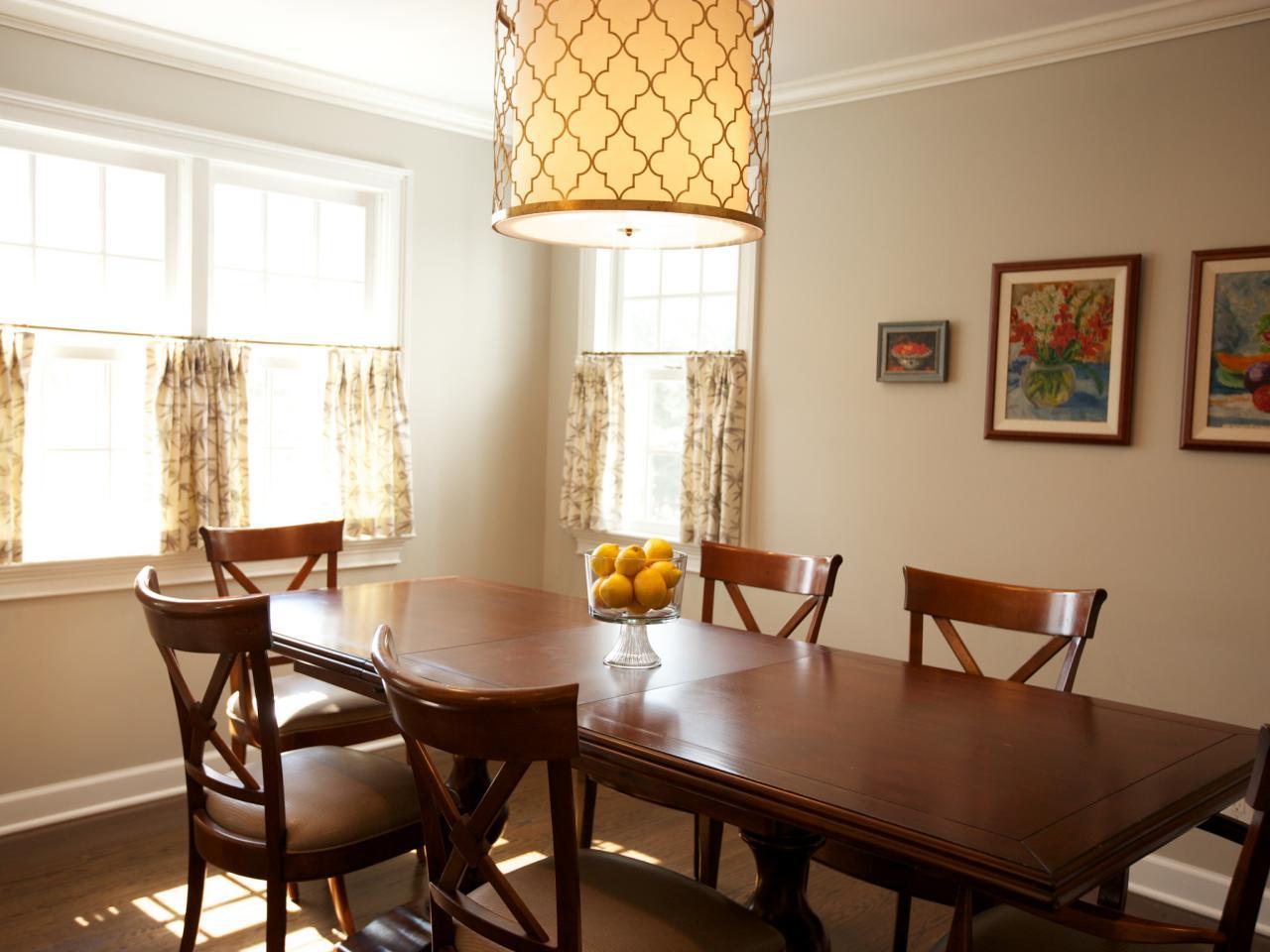 light, bright transitional home makeover | blanche garcia | hgtv