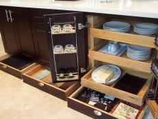 RMS_veron-kitchen-cabinets-with-storage_4x3