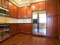 RX-HomeDepot_Oak-kitchen-cabinets-after_4x3