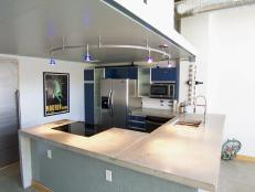 Concrete-Kitchen-Countertops_s4x3