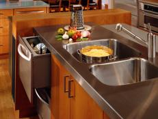Kitchen-Countertop_Options_s4x3