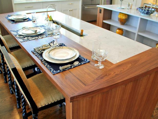 Unique-Kitchen-Countertops_s4x3