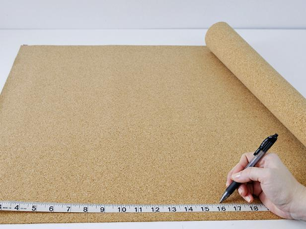 Original_Michelle-Edgemont-DIY-Cork-Wall-Map-Step-1-Measure-Cut-Cork_h